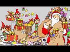 SBA Noël  Images foisonnantes Téléchargez (au format du logiciel) depuis le groupe Face Book – Partage de matériel Artiskit : Orthophonie http://www.facebook.com/groups/128326657315777/