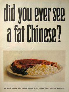 Publicidade. 36 anúncios antigos que seriam proibidos agora