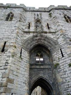 516 Best Anatomy Of A Castle Images On Pinterest Castles
