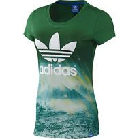 Women - Shirts | adidas UK