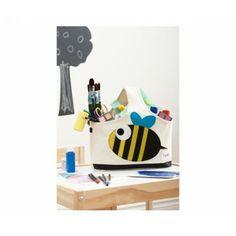 panier abeille 3 sprouts
