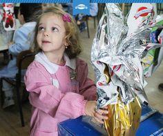Le sorprese più dolci! Emoticon heart Scopri il mondo Dolci Preziosi su www.dolcipreziosi.it!