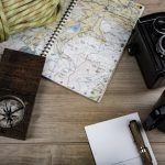 My latest post: A Quick Guide to Choosing the Right Accommodation Abroad