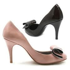 shoes images for ladies - Google Search