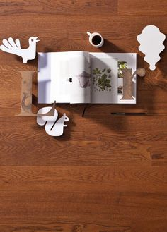 Rovere Michelangelo - Carvi, #parquet di @listoneg. Disponibile da B-Trend: http://www.b-trend.it/pavimenti-in-legno/rovere-michelangelo/