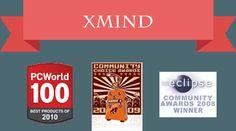 XMind 7 Pro 2016 Crack And Serial + Keygen