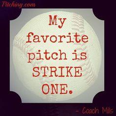 Especially when my boy is the one on the mound! love baseball season!! Baseball Dugout, Baseball Playoffs, Baseball Guys, Baseball Park, Baseball Pitching, Baseball Quotes, Baseball Season, Softball, Baseball Stuff