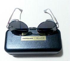 d45cd3ed9 9 melhores imagens da pasta Óculos / Sunglasses and Glasses | Dj, On ...