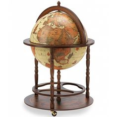 vintage-bar-globe-calipso-safari