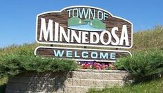 An image flickered into mind. I remembered another dot just below Paradise, not far away along the same highway. The town of Minnedosa. Far Away, Paradise, Map, Maps, Peta, Heaven