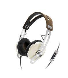 【国内正規品】ゼンハイザー MOMENTUM 密閉型オンイヤーヘッドホン アイボリー MOMENTUM On-Ear Ivory ゼンハイザー http://www.amazon.co.jp/dp/B00D77UA44/ref=cm_sw_r_pi_dp_oVpjvb07ACDK6