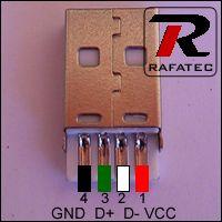 Electronics Basics, Electronics Components, Electronics Projects, Electronic Circuit Design, Electronic Engineering, Instruções Origami, Laptop Design, Electrical Circuit Diagram, Diy Amplifier