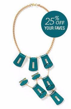 Save 25% off our Nile necklace.  3-in-1!! ❤️ three ways to wear this beautiful necklace   Shop: https://kieranfaw.mycolorbyamber.com/shop/product/enchanted-nilenecklace-emerald  Regular price: $82.95 Sale price: $62.21