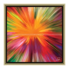 Believer (30 X 30 cm) – Grooss Artwork