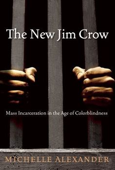 The New Jim Crow: Mass Incarceration in the Age of Colorblindness offers a very persuasive argument that the U.S. Justice system has Caste-like qualities.  Hmmm, think about it (great podcast, even if you only listen to the first 20min.