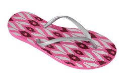 Modelo Estilo rosa #sandals #flipflops #print #design #brazilian #stylish #summer #beach