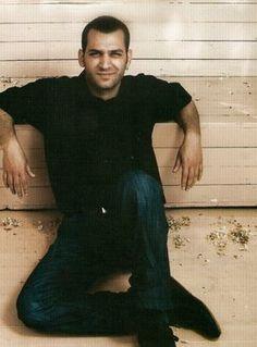 Murat Yıldırım ~ Sinematurk.com Turkish Delight, Births, Turkish Actors, Handsome, Film, Celebrities, Movies, Turkish People, Beautiful Men