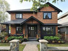 3547DesmondDr,Langford,BCV9C 3T1.A5 bedroomBedroom4 bathroomBathroomHomeInLangfordbyhttp://www.propertypigeon.ca/victoria-property-for-sale/12697684/