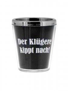 10681400_sprueche_schnapsglas_der_kluegere_kippt_nach_schwarz_silber_weiss_schnapsglaeser_schnaps_shotglas_partyshots_81-62877