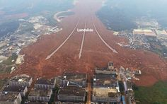 Shenzhen, Embodying China's Growth, Falls Risk to It - The New ...