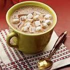 hot chocolate - Google Search