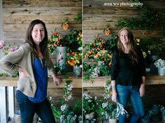 Studio Choo   Florist   Wedding Vendor Spotlight
