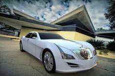 Drive in the lap of luxury in a Natalia SLS 2 Bugatti, Maserati, Lamborghini, Dream Cars, High Performance Cars, Fancy Cars, Top Cars, Best Vibrators, Sport Cars