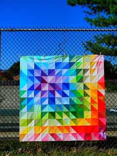 kona starburst quilt - kona hst pre-pack pre-cuts This link has the kit you can buy and the pattern