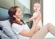Are My Child's Baby Teeth on Schedule? Schmitt, Saini, and Wiley Pediatric Dentistry Kids Health, Oral Health, Dental Health, Health Tips, Children's Dental, Dental Kids, Pediatric Dentist, Colorado Springs, Pediatrics