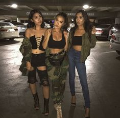 37 Trendy fashion outfits going out friends Best Friend Outfits, Best Friend Goals, Girls Tumblrs, Look Fashion, Fashion Outfits, Sporty Fashion, Look Festival, Halloween Kleidung, School Looks
