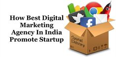 Here is how the best digital marketing agencies in India promote startups and why SDLC Infotech is the best digital marketing agency in India for startups. Digital Marketing Channels, Best Digital Marketing Company, Digital Marketing Strategy, Digital Marketing Services, Social Media Marketing, Online Marketing, Marketing Ideas, Company Benefits, Marketing Training