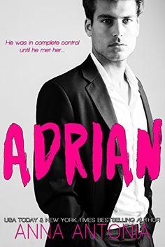 Adrian by Anna Antonia http://www.amazon.com/dp/B015G6LRJ0/ref=as_li_ss_tl?ie=UTF8&linkCode=sl1&tag=aboadsde-20&linkId=857a552f6bda0ca73bb8631e49f6e660