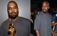 Kanye West's Album has a New Name Kanye West Albums, New Names, Celebs, Celebrities, Celebrity Gossip, Cosmopolitan, News, Foreign Celebrities, Celebrity
