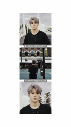 Diy Father's Day Gifts, Father's Day Diy, Jung Yoon, Valentines For Boys, Jung Jaehyun, Jaehyun Nct, Ulzzang Boy, Daegu, Handsome Boys