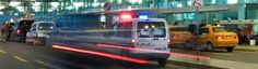 İstanbul'da taksiler için önemli karar