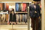 صنعت پوشاک ایران ظرفیت ایجاد ۶۰۰هزار شغل مولد را دارد