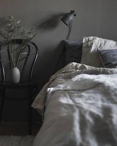 """159 tykkäystä, 7 kommenttia - Jaana Komulainen (@byjaanak) Instagramissa: """"New bedroom in my blog now"""""""