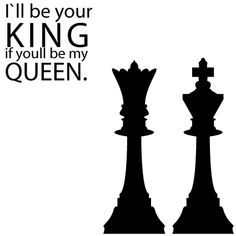 king and queen chess - Pesquisa Google