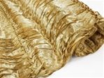 Tablecloths, Chair Covers, Linens, Runners, bolts of fabric for super cheap. You get what you pay for but works really well for theater applications. Burlap Lace, Burlap Fabric, Satin Fabric, Chevron Fabric, Beautiful Mind, Glitz And Glam, Chair Covers, Different Fabrics, Merry Widow