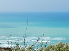 Chemin du littoral secteur Erretegia à Bidart