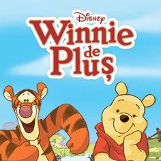 Winnie de Plus Winnie The Pooh Friends, Disney Characters, Fictional Characters, Family Guy, Movies, Fantasy Characters, Disney Face Characters, Griffins