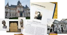 Mari olteni - Alex Mihai Stoenescu Louvre, Building, Books, Travel, Libros, Viajes, Buildings, Book, Destinations