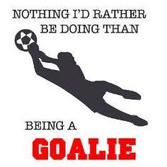 rather_be_soccer_goalie_mug.jpg 250×250 pixels