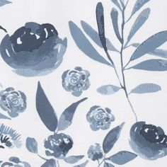 Komplet pościeli MABELL satyna 220 x 200 cm - sklep Gustomania.pl Spy, Rooster, Metal, Pattern, Animals, Animales, Animaux, Patterns, Metals