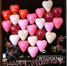 20(10 White 10 Light Pink) Pieces Wedding Balloons Party Birthday Colours Decoration Home Party Accessories 816004