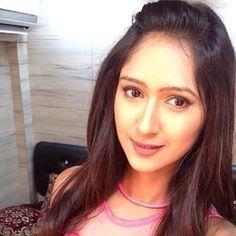 Niti Is A Very Good Friend – Krissann Barretto http://www.tellytadka.net/niti-good-friend-krissann-barretto/ … @KrissannB @KY2Team @MTVIndia @niti_taylor
