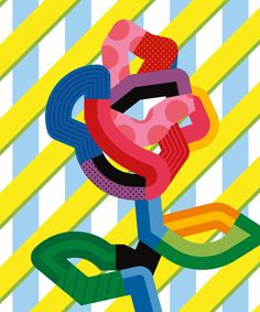 Craig & Karl - By Any Other Name