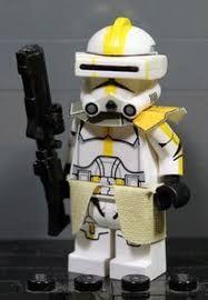 """Résultat de recherche d'images pour """"lego star wars clone armory"""""""