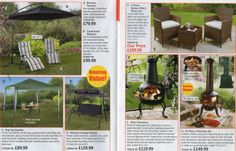 kleeneze new plus catalogue click picture to see shop