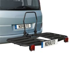 Plate-forme multi-usages NORAUTO MovingBase  199,95€